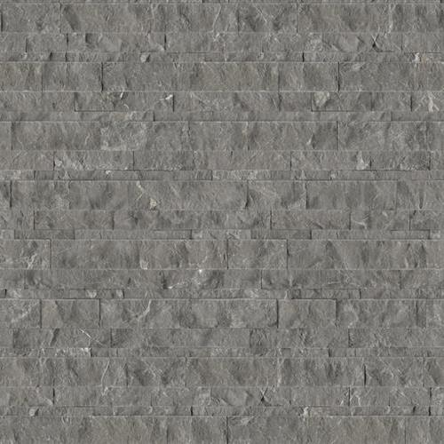Ledgerstone  Panel Collections Stark Carbon