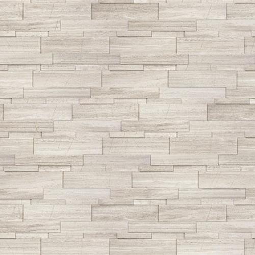 Ledgerstone  Panel Collections Strada Mist