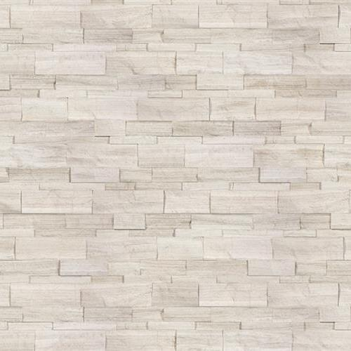 Ledgerstone  Panel Collections Strada Mist