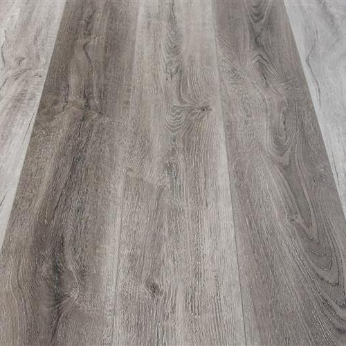 Riverstone Collection Moonstone Creek