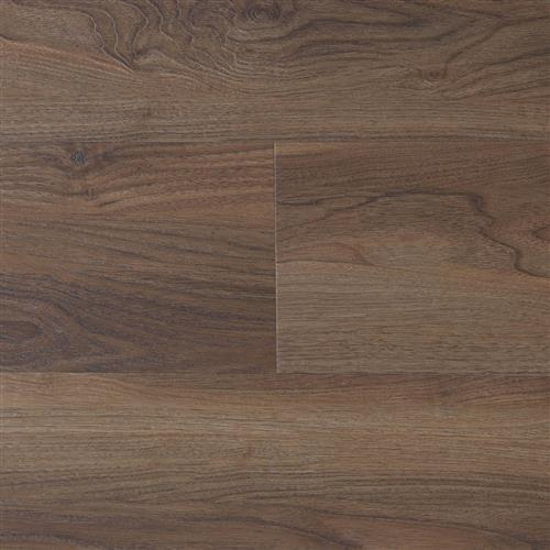 Innova Collection Appalachian Walnut