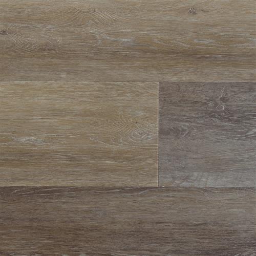 Innova Collection Cambridge Oak