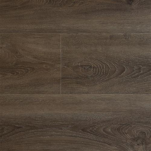 Innova Collection Smoked Oak