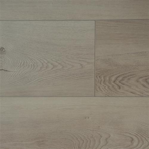 Innova Collection Lasson Oak