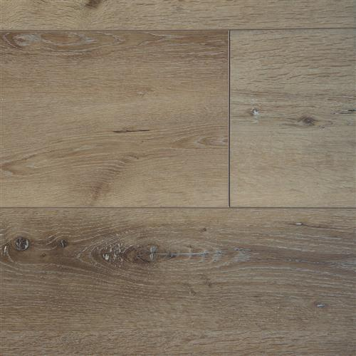 Express Flooring Innova Collection Sandpoint Waterproof ...