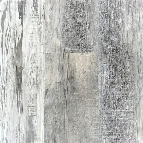 Stone Core Collection Silver Oak
