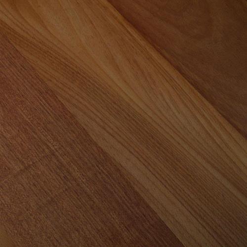 Elemental Exotics Tauari Brazilian Oak Cedarbark