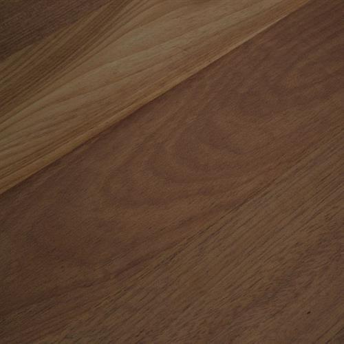 Elemental Exotics Tauari Brazilian Oak Tumbleweed