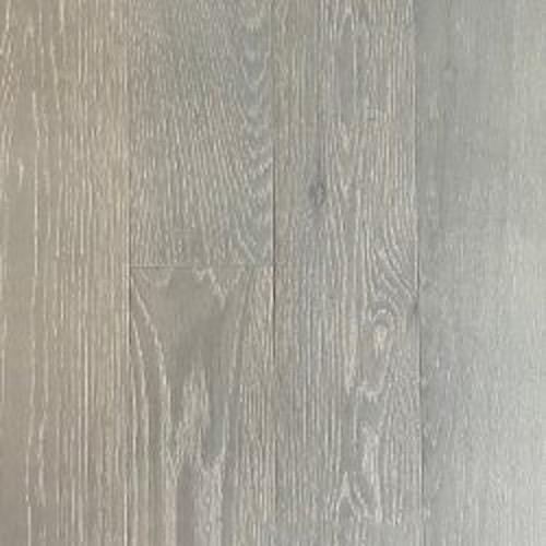 Express Flooring Cortland Collection, Mohawk Cortland Laminate Flooring
