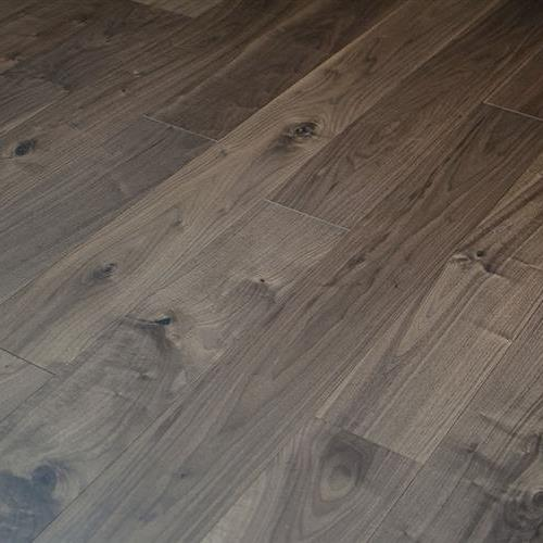 Sonoma Valley Collection American Walnut Port 3
