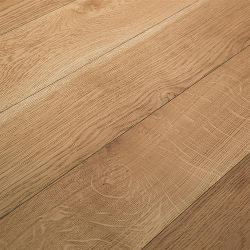 Elemental Advantage Collection White Oak Natural
