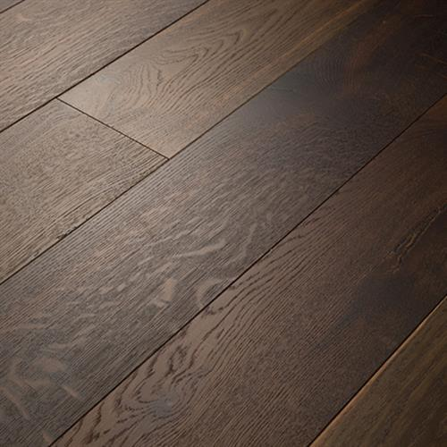 Elemental Advantage Collection White Oak Smoked