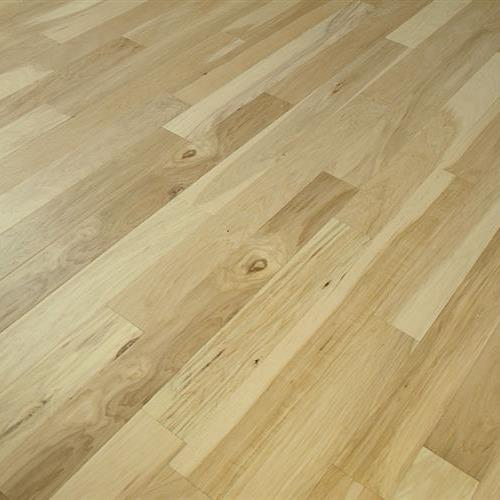 Traditions Collecton Natrual Hickory 3/8