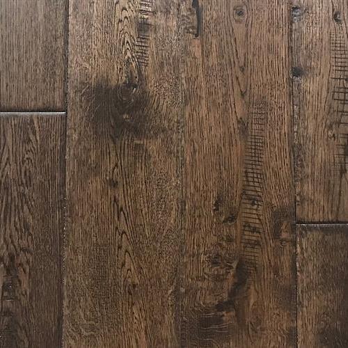 Solid Hardwood Collection Windsor