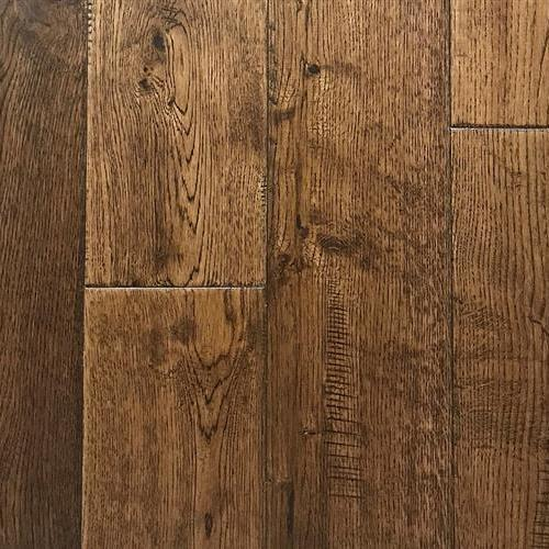 Solid Hardwood Collection Cambridge
