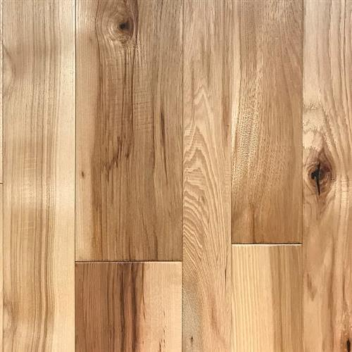 Solid Hardwood Collection Khaki