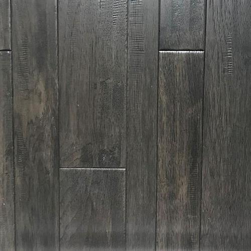 Solid Hardwood Collection Shadow