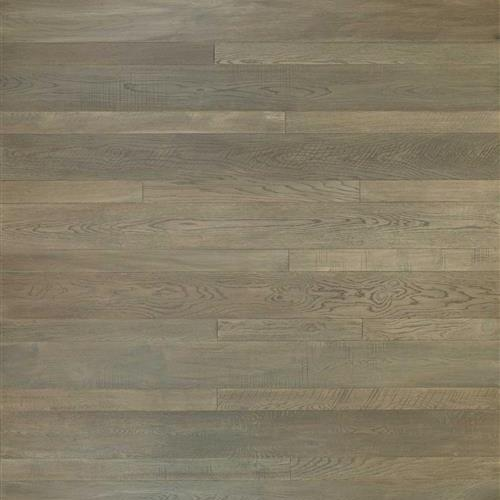 Longhouse Plank Collection Cumbria 75