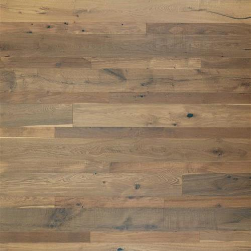 Longhouse Plank Collection Dreghorn 35