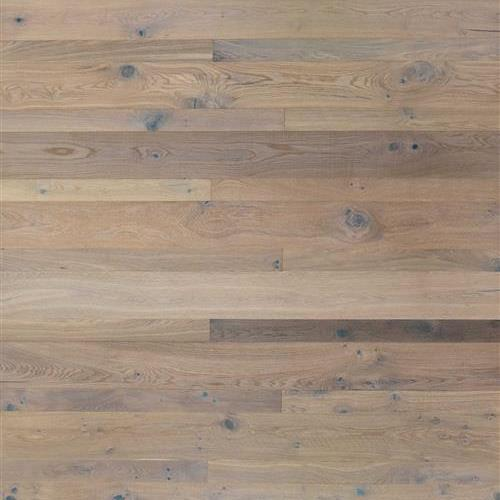 Longhouse Plank Collection Heorot 35