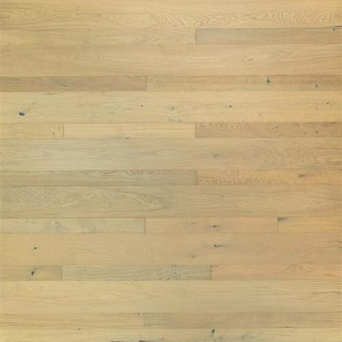 Longhouse Plank Collection Jutland 35