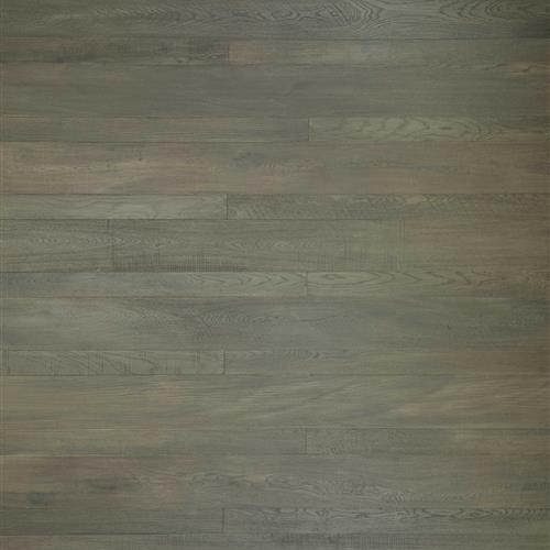 Longhouse Plank Collection Langhus 75