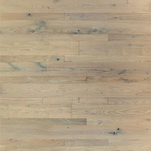 Longhouse Plank Collection Modling 35