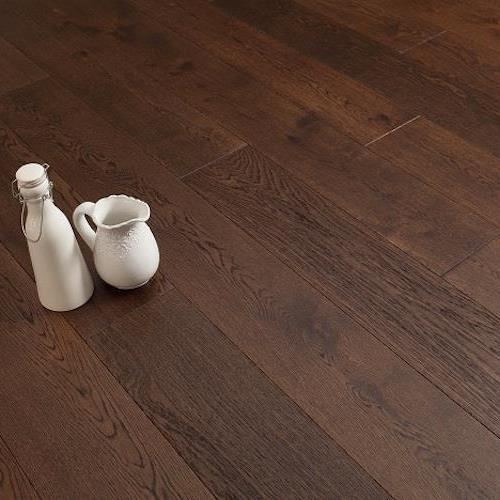 Express Flooring Renaissance Collection San Marino Hardwood Virginia Beach