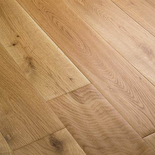 Elemental Heritage White Oak Natural