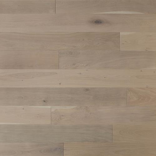 Gallery Collection Dorsay European Oak