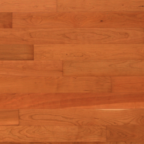 Grecian Collection America Cherry Natural
