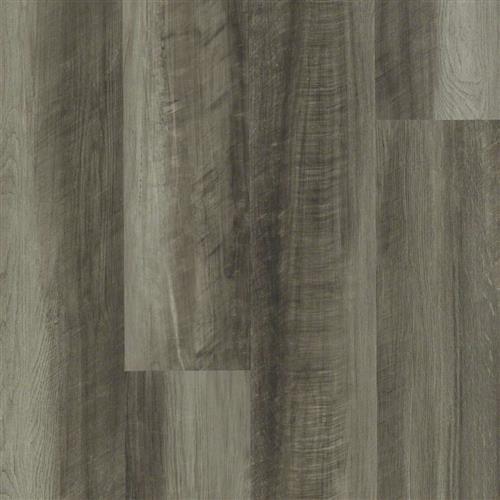 Endura Oyster Oak
