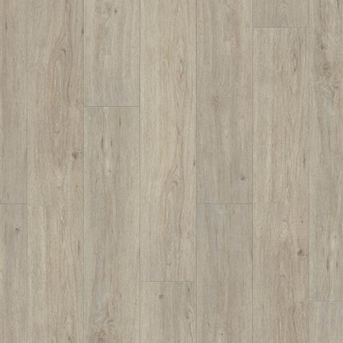American Carpet One Pacifica Maple Wood Waterproof