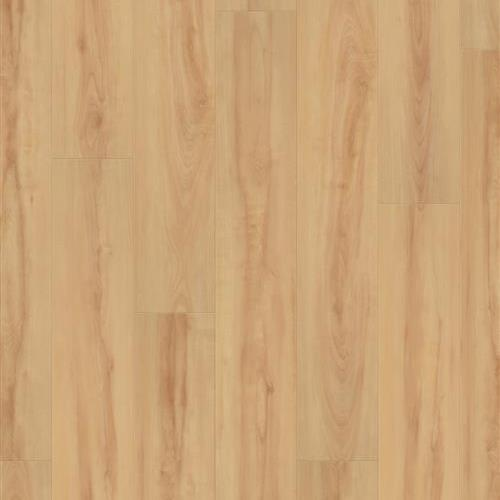 Pacifica Maple Wood