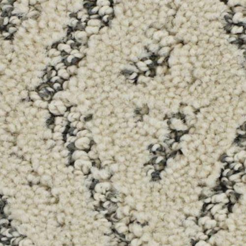 Decorative Appeal All Natural 745