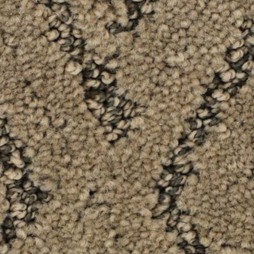 Decorative Appeal Spice Wood 834