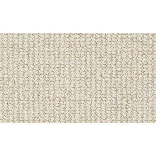 Wool Creations III Ivory 10