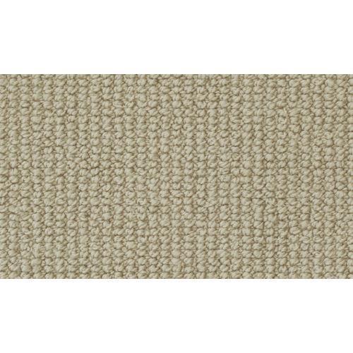 Wool Creations III Sandstone 510