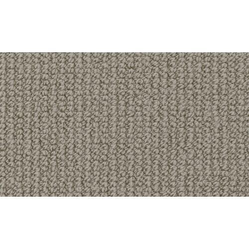 Wool Creations III Bisque 553