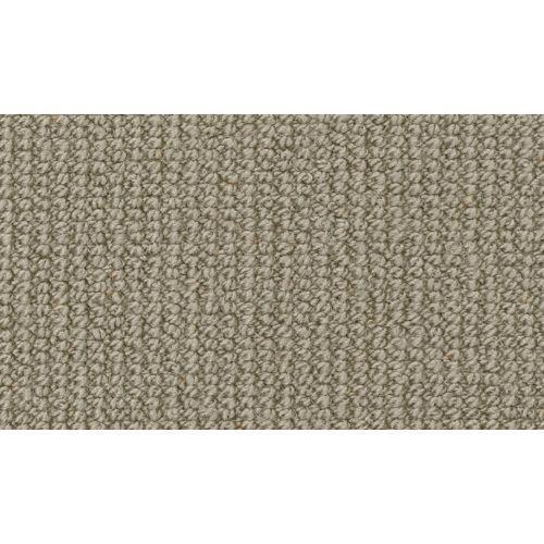 Wool Creations III Char Brown 562