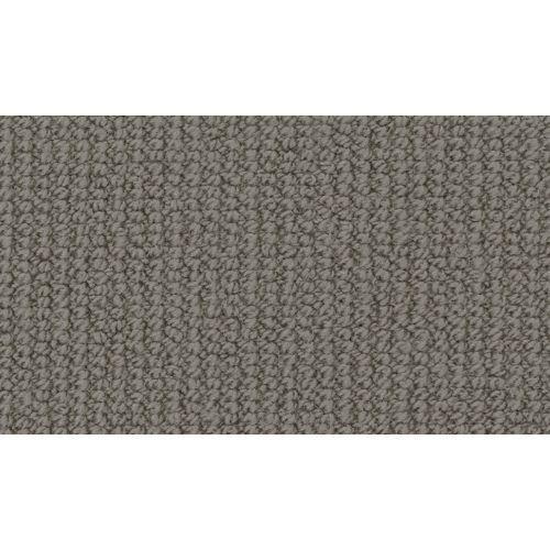 Wool Creations III Pecan 576