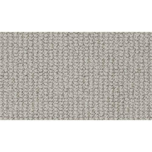Wool Creations III Birch Paper 725