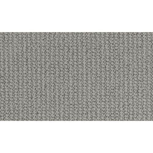 Wool Creations III Vapour 730