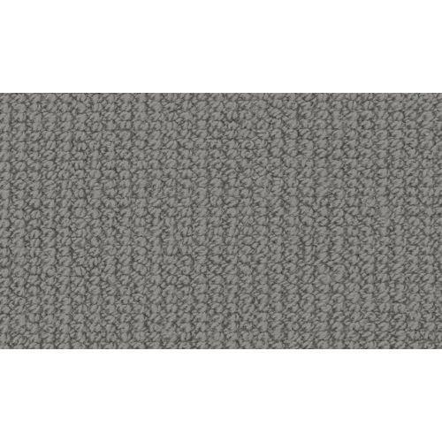 Wool Creations III Alpine Grey 740