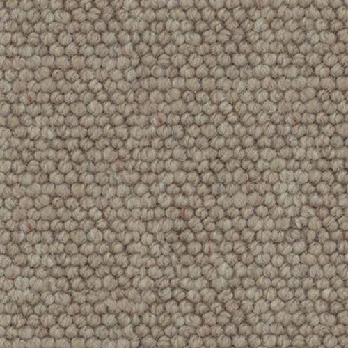 Carramar 4M Buckwheat 550