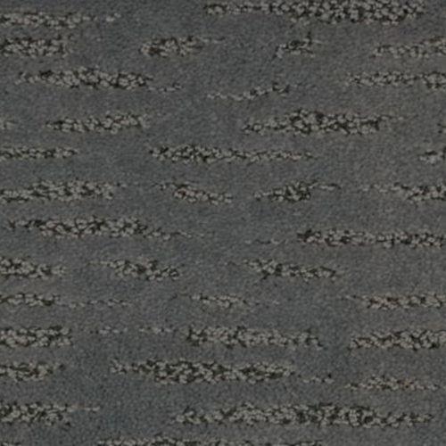 Exquisite Reputation Concrete 964