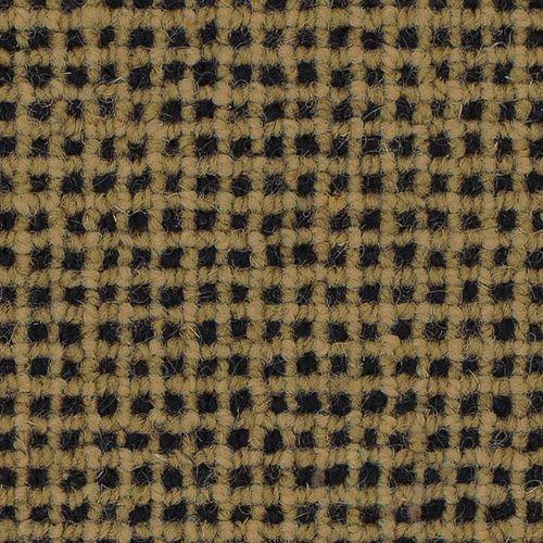 Needlepoint 3 Poppyseed 580