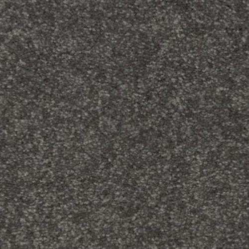Stylish Grace Excalibur 964