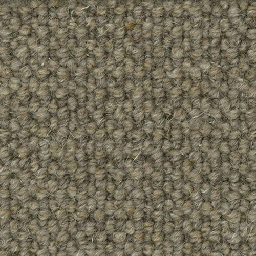 Swatch for Mineral Deposit flooring product