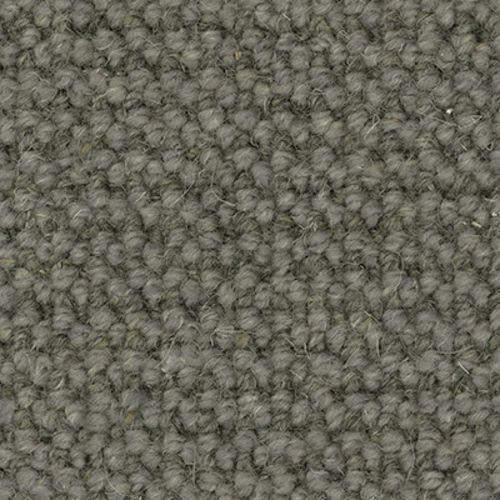 Bellarine Greymatter 750